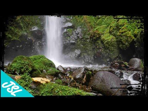 HIDDEN Waterfalls of Arenal - Costa Rica Jungle Adventure