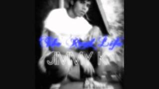 Pasos al tiempo - Jimmy key