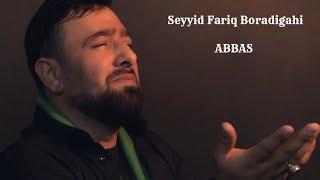 Seyyid Fariq - Abbas  2020 Resimi