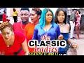 THE CLASSIC LADIES SEASON 11&12 - (Trending New Movie) Uju Okoli 2021 Latest Nigerian New Movie 720p