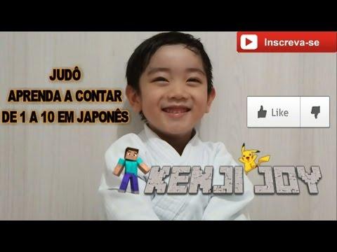 judô-infantil---pré-judô---aprenda-a-contar-de-1-a-10-em-japonês