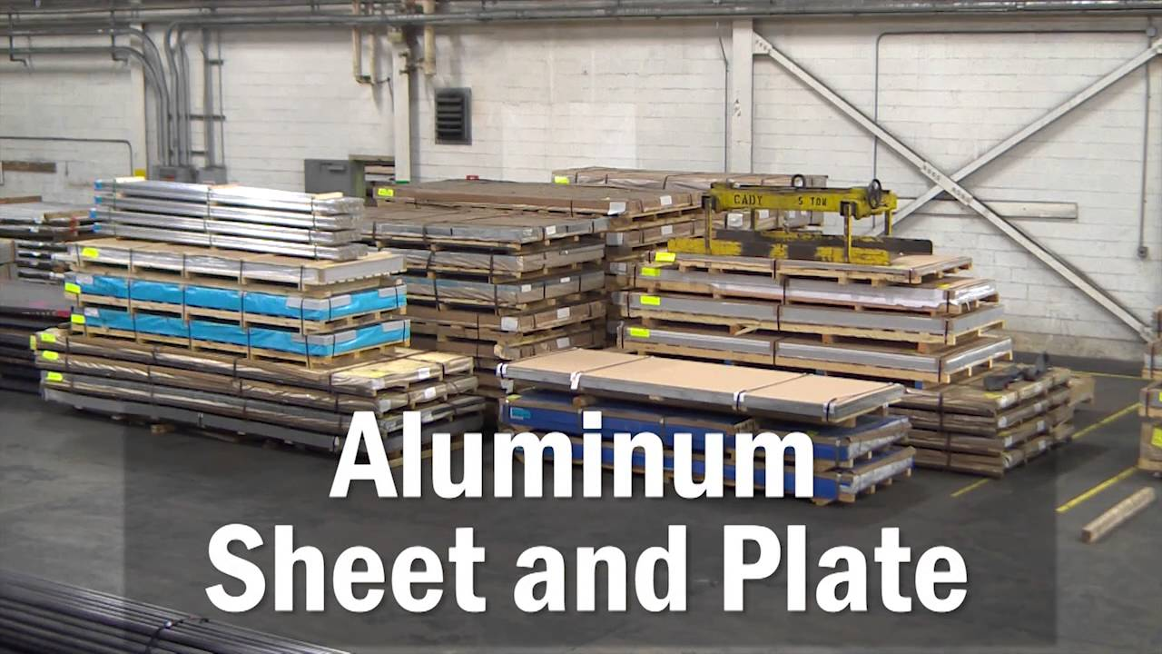 Pennsylvania Steel Company, Inc   