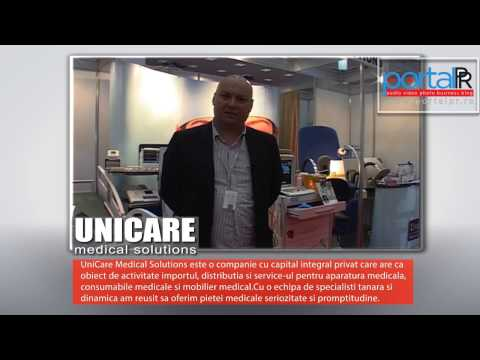UNICARE - Medical Solutions