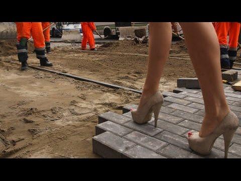 Купить тротуарную плитку от производителя braer. Брусчатка и тротуарная плитка цена за квадратный метр.
