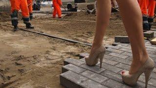 Тротуарная плитка по ценам производителя (купить плитку)(Тротуарная плитка по ценам производителя (купить плитку) Компания