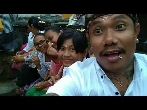 kkulkeyla prank selfie video