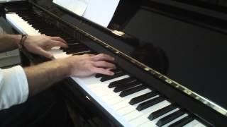 COMPLETE: 'Sword Of Mana: Piano Sound Album', Kenji Ito