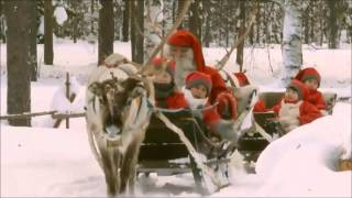 neste natal abre o coraçao