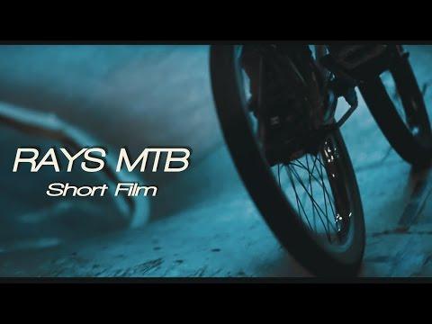 RAYS MTB CLEVELAND // BMX Short Film