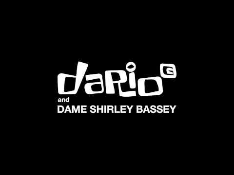 Dario G & Dame Shirley Bassey - We Got Music (7th Heaven Radio Edit)