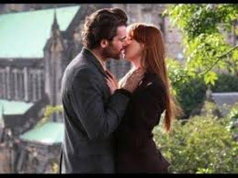 Hallmark Movies 2017 Based On Romance Famous Novels - Best Hallmark Movies HD