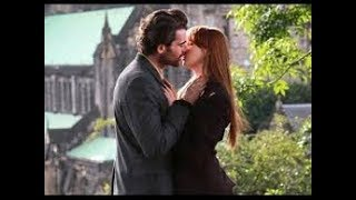 Hallmark Movies 2017 Based on romance famous Novels - Best Hallmark Movies HD