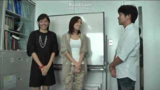 西尾由佳理【ふくらみ】 西尾由佳理 検索動画 11