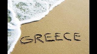 Куда поехать в Грецию в сентябре