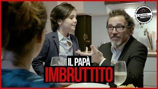 Il Milanese Imbruttito - Il PAPÀ Imbruttito