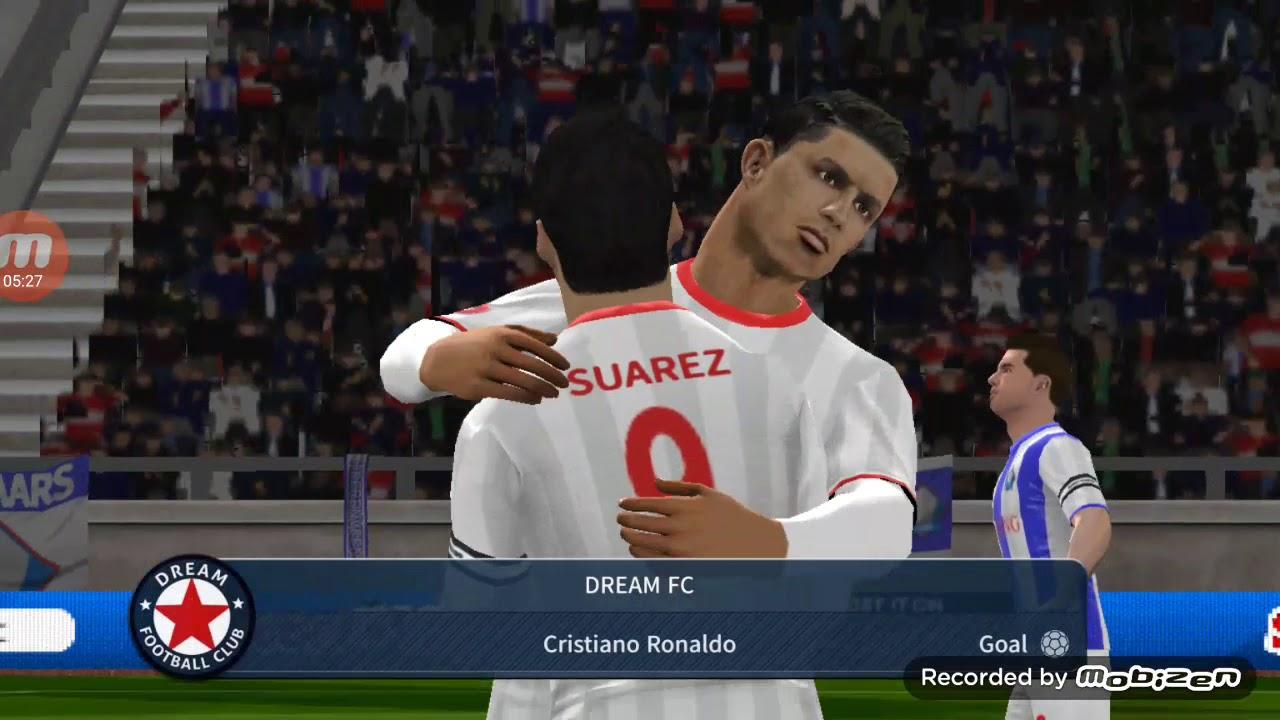Download Dream league soccer k(cup 2019):LNKL VN