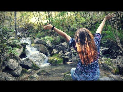 Avere fede: La mia storia!