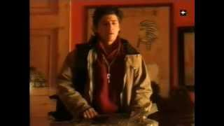 Wynajmę pokój. Room to Rent. (2000) AVI.  PL