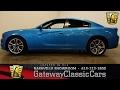 Dodge Charger RT Premium, Gateway Classic Cars-Nashville#426