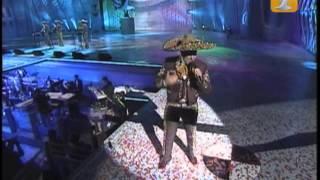 Arturo Vargas, México Trovador, Festival de Viña 2002, Competencia Folclórica YouTube Videos