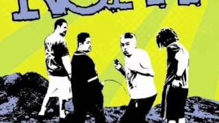 NOFX - Fun Things to Fuck  &  Juice Head  &  3 On Speed