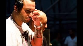 Alessio Collina Discorotto (original mix)