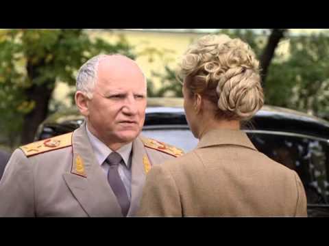 Фурцева  Легенда о Екатерине  2011  07