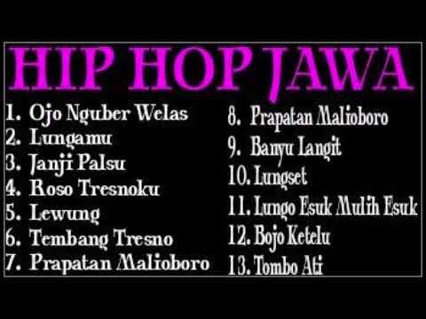FULL ALBUM HIP HOP JAWA DUT DANGDUT KOPLO TERPOPULER BY PRASTAFA (BUKAN NDX A.K.A)