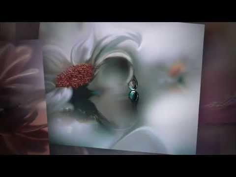 певица света - Прослушать музыку бесплатно, быстрый поиск