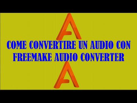 Come convertire un file ODT in PDF | Very Tech