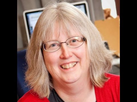 Remembering Professor Judith Duncan