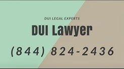 Palatka FL DUI Lawyer | 844-824-2436 | Top DUI Lawyer Palatka Florida