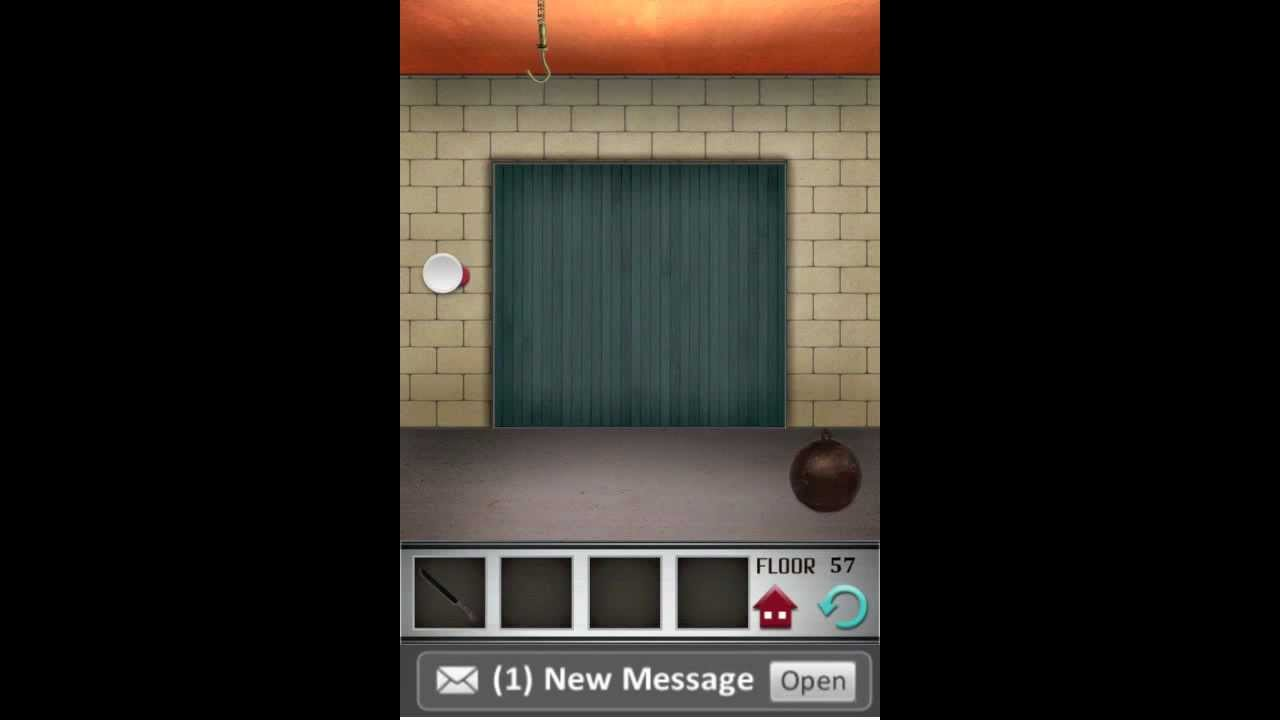 Android 100 Floors Walkthrough Newhairstylesformen2014 Com