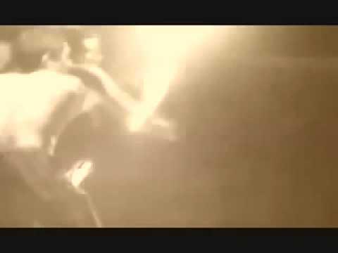 Dan Ashworth - Video For Audio UA3