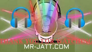Inkem inkem kavale dj remix song   geethagovindam movie song    HERO Vijay Devarakonda     RASMIKA