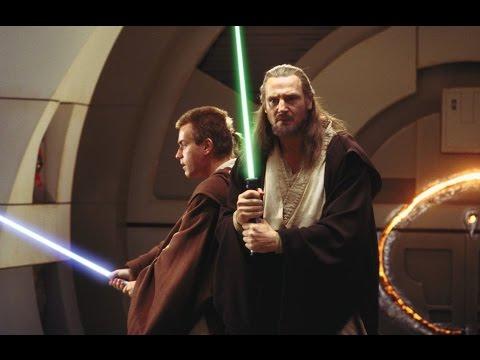 Актеры звездных войн эпизод 1 фильм с джеки чаном двойники