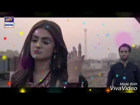 Do Bol Beautiful Ost L Aima Baig L Nabeel Shaukat L