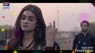 Do bol beautiful ost l Aima baig l Nabeel Shaukat l