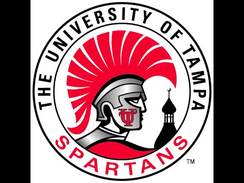 University Of Tampa Spartan Football - Forgotten Franchises