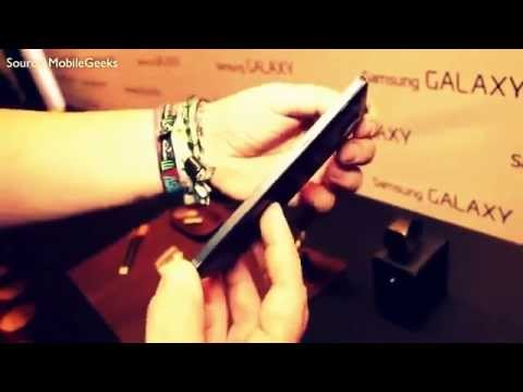 samsung-galaxy-note-4-vs-iphone-6-plus-comparison-review