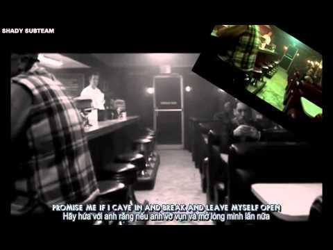 [Vietsub+Lyrics]: Space Bound-Eminem