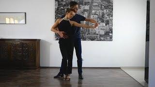 John Legend - You & I *Wedding Dance  Choreography*   Pierwszy Taniec