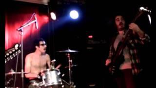MI AMAR ANI - Live at Levontin7 // מי אמר אני - הופעה בלבונטין7