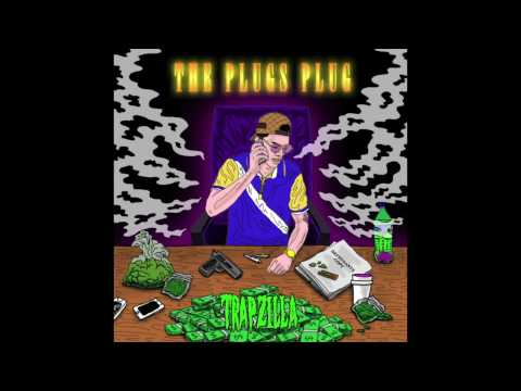 Trap Zilla// Plugs Plug (OFFICIAL MUSIC VIDEO)