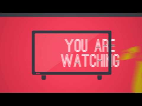 You Are Watching