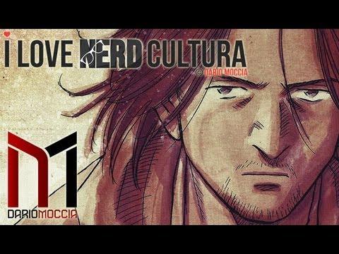I manga di Naoki Urasawa: chi siamo veramente? - Neo Nerd Cultura