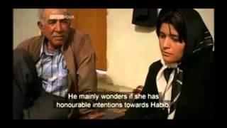 Shia Mutah Marrige
