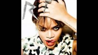 Rihanna Ft Jay Z Talk That Talk (Clean Version)