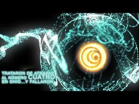 el-poder-de-seis-(trailer-oficial-del-libro)