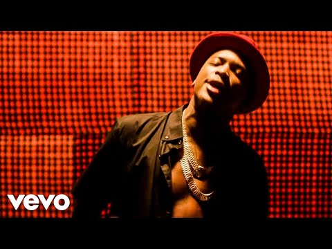 YG - 2015 Flow (Explicit)